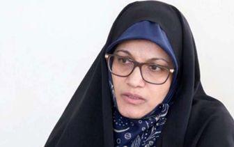 توئیت الهیان درباره انتصاب جدید استاندار خوزستان