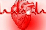 آیا مواد خوراکی ممکن است سبب تپش قلب شود؟