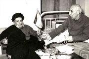 نقش مصدق، آیتالله کاشانی و فدائیان اسلام در ملیشدن صنعت نفت چه بود؟