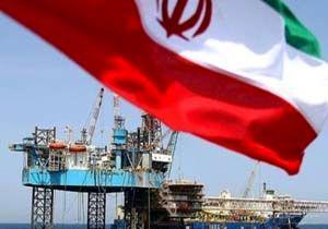 قیمت گازوئیل ایران به یک سوم کاهش یافت