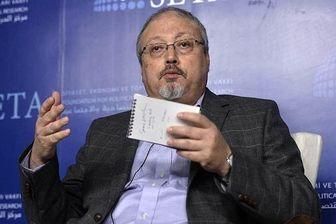 واکنشها در آمریکا به ماجرای روزنامهنگار عربستانی