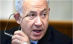 تاثیر استعفای باراک بر موضع نتانیاهو علیه ایران