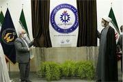 افتتاح ۸۰ مرکز نیکوکاری در مراکز دانشگاهی سراسر کشور