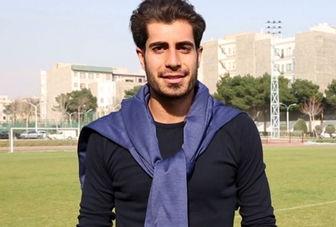 لژیونر ایرانی به لیگ برتر باز می گردد؟