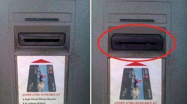 ATM-Skimming-4-600x334
