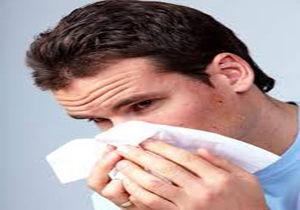 بهبود سرماخوردگی در سه سوت!