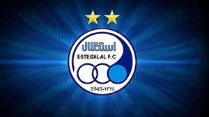 حریف استقلال در لیگ قهرمانان آسیا مشخص شد