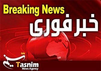 حمله روز جمعه در صحرای سینا توسط ارتش مصر انجام گرفت