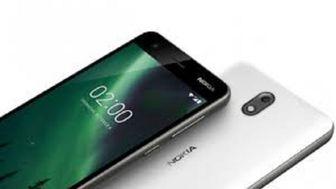 قیمت گوشی های موبایل نوکیا