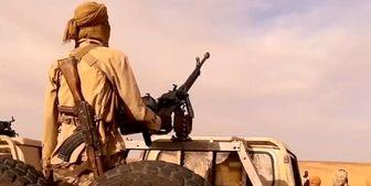 آغاز مرحله چهارم پاکسازی عراق از تروریستهای داعش