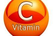 ویتامینی موثر در کاهش وزن
