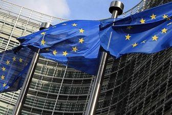 روند فزاینده افزایش فقر در ۷ کشور اروپایی