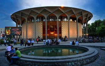 منشأ کجرویهای تئاتر ایران در کجاست؟