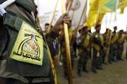 تلاش آمریکایی-سعودی برای برهم زدن امنیت در عراق