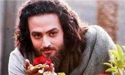 راز محبوبیت سریال «یوسف پیامبر(ع)» در چیست؟