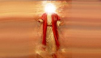 درخواست امام سجاد(ع) از خدا درباره زمان فراغت