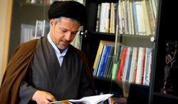 دبیر جدید شورای عالی انقلاب فرهنگی کیست؟ +سوابق