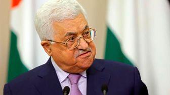 گفتگوی تلفنی «محمود عباس» با رئیس جدید رژیم صهیونیستی