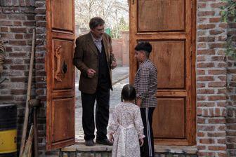 «حکایتهای کمال» ؛یک سریال 150 قسمتی جدید