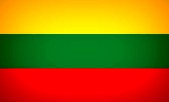 لیتوانی: چین و روسیه را بزرگترین تهدید علیه خود میدانیم