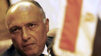 مصر و متحدانش کوتاه بیا نیستند