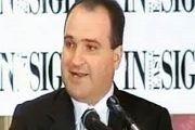 اتهام شرم آور مشاور ولیعهد ابوظبی در آمریکا