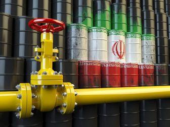 ادعای بلومبرگ درباره میزان فروش نفت ایران