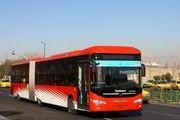 آخرین خبرها از افزایش نرخ کرایههای حمل و نقل عمومی