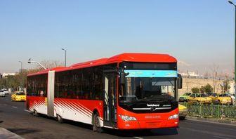 تسهیلاتی برای حمل و نقل رایگان رزمندگان