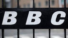 BBC سهبعدی متوقف شد
