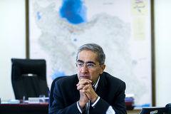 ایران در خشکسالی شدید به سر میبرد