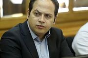 کارت زرد شورا به شهردار تهران به خاطر انتشار بوی نامطبوع