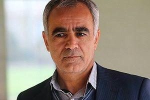 اظهارات رئیس سازمان لیگ درباره ممنوعیت استعمال دخانیات در ورزشگاه ها