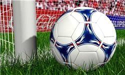 مراسم قرعهکشی لیگ چهاردهم فوتبال