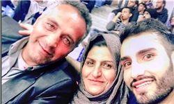 شرط لژیونر هندبال ایران برای بازی در تیم ملی!