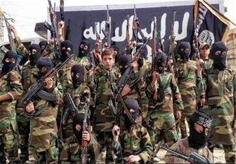 داعش در آستانه یک شکست بزرگ