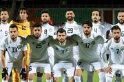 پیروزی حریف عراقی ذوب آهن با گلباران الوصل