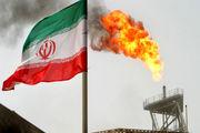 ایران با نفتکش و بیمههای داخلی نفت مشتریان خود را صادر میکند