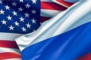 آمریکا برای هنرمندان روسیه ویزا صادر نکرد