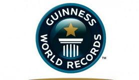رکورد کوتاهقدترین الاغ جهان