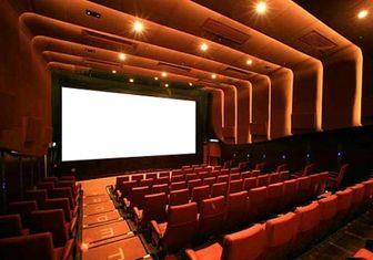 واکنش اهالی سینما به نظام نامه جدید اکران