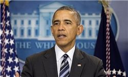 تصمیم تاریخی اوباما برای لغو تحریم تسلیحاتی ویتنام