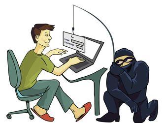 PhishingCartoon