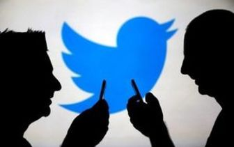 متهم شدن توئیتر به حمایت از جو بایدن