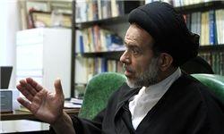 هاشمی توقعات رهبری را برآورده نکرد