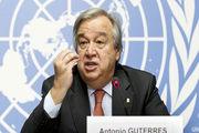 رژیم صهیونیستی، در فهرست ننگین ترین ناقضان حقوق بشر جهان قرار گرفت