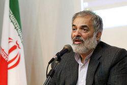 حضور پرشکوه مردم ایران در راهپیمایی نشان داد مسؤولان آمریکا در توهم به سر میبرند