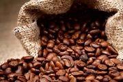 چگونه بفهمیم که در مصرف قهوه زیاده روی میکنیم؟