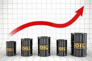 قیمت جهانی نفت برنت در 6 خرداد 99 / افزایش 1.1درصدی قیمت نفت