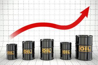 قیمت جهانی نفت بر مدار افزایش